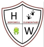 Before and After School Care Opens for Hopewell Valley School District