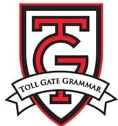 Camp Open House @ Toll Gate Grammar School | Pennington | New Jersey | United States
